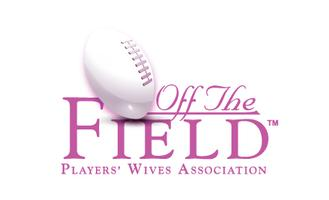 Off the Field Players' Wives Conference 2015 Atlanta,...