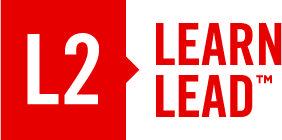 L2: Learn - Lead.