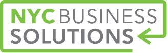 Business Financial Management, Lower Manhattan 7/22/14