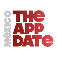 The App Date :: Lunes 30 de Junio