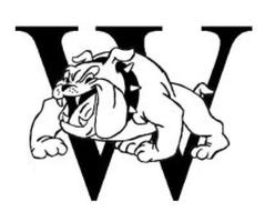 WHS Class of '04 REUNION!!