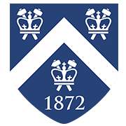 Columbia Engineering Alumni Association logo