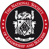 NSLS Orientation- 2nd Option