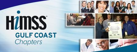 Gulf Coast HIMSS Fall 2014 Conference