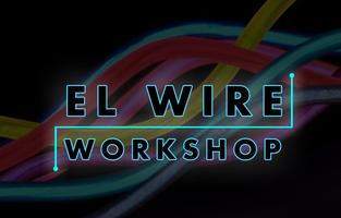 EL Wire Workshop