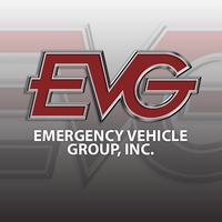 EVG's 5th Annual Open House