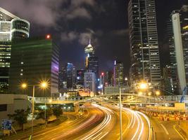 Doing Business In Hong Kong 101