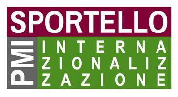 Sportello PMI presenta Horizon 2020 e...