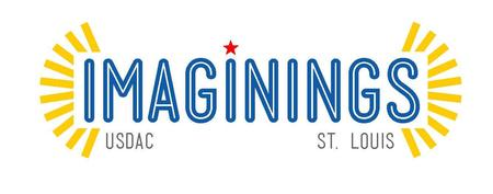 The St. Louis Imagining of the USDAC