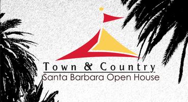 Santa Barbara Showroom Open House
