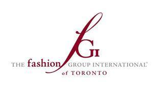 FASHION LICENSING: The Road to Brand Growth and Global...