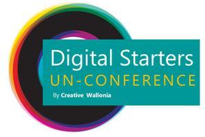Digital Starters Unconference
