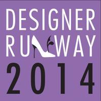 Designer Runway 2014