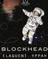 The Do LaB presents Blockhead, Elaquent and Yppah