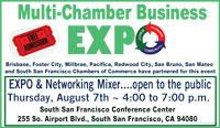 2nd Annual Multi-Chamber to Business and Business...