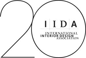 IIDA Silicon Valley City Center Post Neocon 2014!