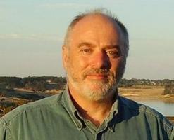 Enterprise Architecture Masterclass: Tom Graves