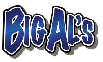 Summer Social at Big Al's Bowling