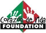 JULY 12, 2014 MEZCAL TASTING EVENT BENEFITING CASA DE...