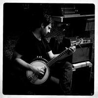 Creative Banjo Techniques with Ryan Cavanaugh