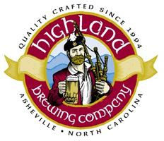LYAO Comedy Fest Presents Highland Brewing Co. Launch...