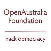 OpenAustralia Foundation - Sydney Pub Meet - June 2014