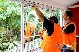 AS1288 for Residential Glazing Workshop (QLD) -...