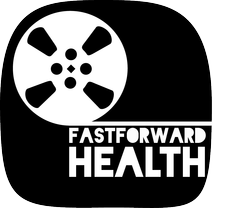 FastForward Health logo