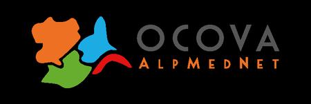 Forum OCOVA AlpMedNet Gap
