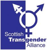 Scottish Trans Health Conference