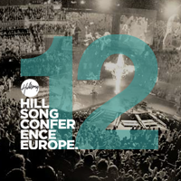 Hillsong Conference Europe 2012 - Sweden