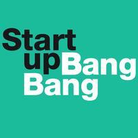 Formación intensiva Startup Bang Bang - 14a edición