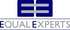 MongoDB and Equal Experts  logo