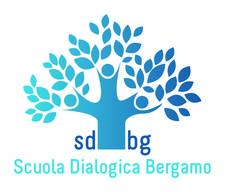 Dottor Bertrando Paolo - Associazione psicologia psicoterapia il Conventino logo