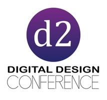 d2 conference 13-14 Sept. 2014