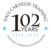 Dale Carnegie Course®: Effective Communications &...