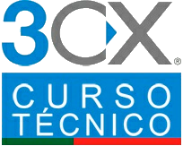 Training Partner 3CX PORTO PT (9 de Julio de 2014)
