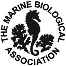 The Marine Biological Association of the United Kingdom logo