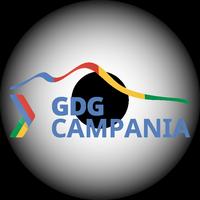 Google I/O Extended Campania 2014