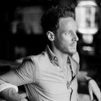 """Live music by Gideon Grove - Refinery 29's """"Best..."""