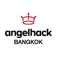 AngelHack Bangkok Spring 2014