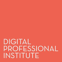 Free Happy Hour and Drinks at Digital Professional Inst...