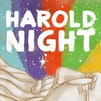 Harold Night