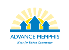Memphis Faith & Finances Certification