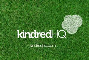 Pop up Co-Working with KindredHQ at Desk Lodge, Kings...