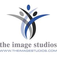 THE IMAGE STUDIOS Presents: Shop & Mingle Feat....