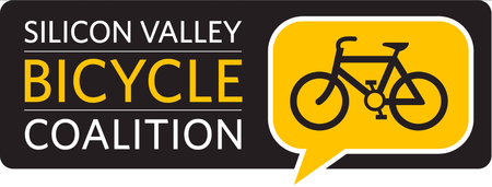 Intro to Urban Bicycling Workshop: Mountain View