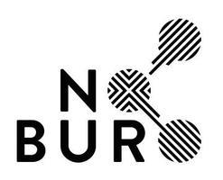 Noburo - Rencontre d'information