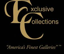 Exclusive Collections Gallery logo