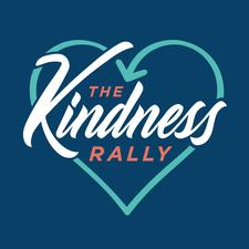 The Kindness Rally logo